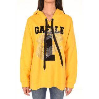 GAELLE X LOTTO Sweatshirt LTGD110