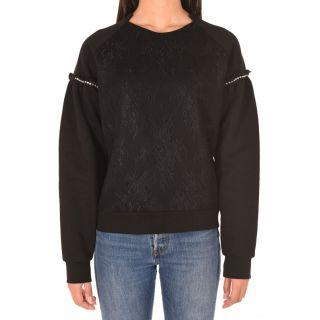 GAELLE Sweatshirt GBD4652