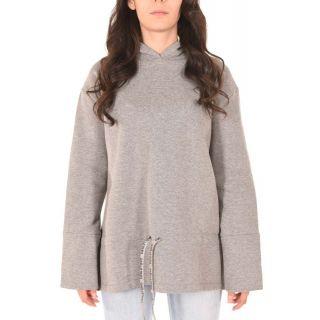 GAELLE Sweatshirt GBD2711