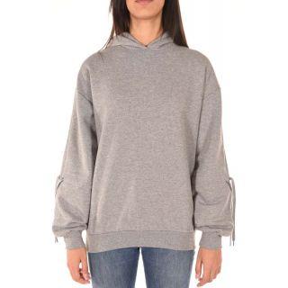 GAELLE Sweatshirt GBD2712