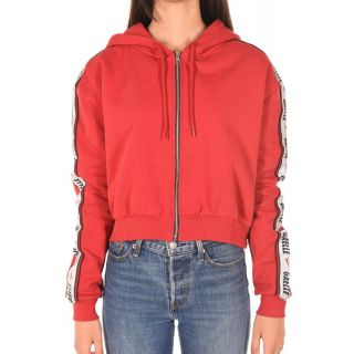 GAELLE Sweatshirt GBD5432