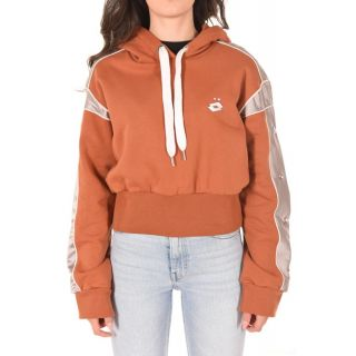 GAELLE X LOTTO Sweatshirt LTGD100