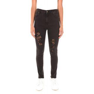 GAELLE Jeans GBD4534