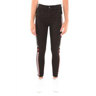 GAELLE X LOTTO Jeans LTGD118
