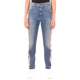 GAELLE Jeans GBD4518