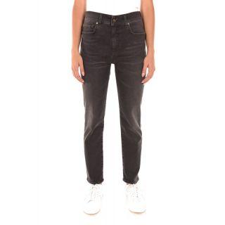 GAELLE Jeans GBD4556