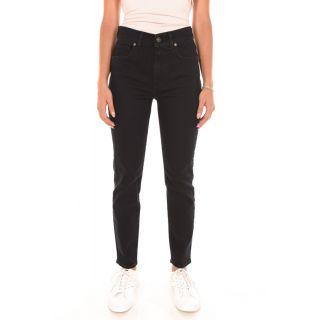 GAELLE Jeans GBD4522